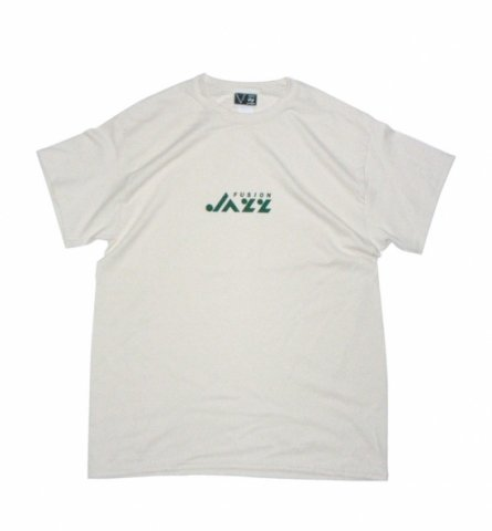 SPUT performance / Japanese Jazz Fusion T-sht