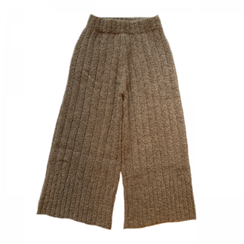 KORDAL / Rowan Knit Trouser - french grey
