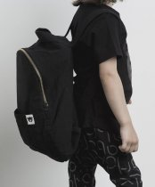 HUXBABY(ハックスベイビー) black hux backpack バックパック