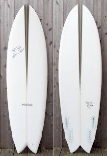 MINI 4 model