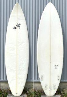 303×JJ2 model
