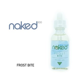 naked100 FROST BITE 60ml