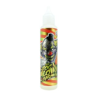 FOG CLOWN Barmon 55ml