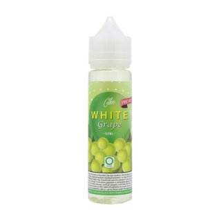 CAKE White Grape 60ml