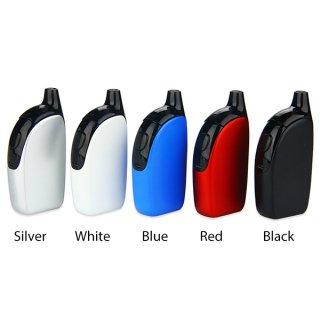 Joyetech / Atopack Penguin Starter Kit 2000mAh
