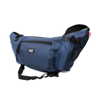 HAIGHT SHOULDER BAG NAVY