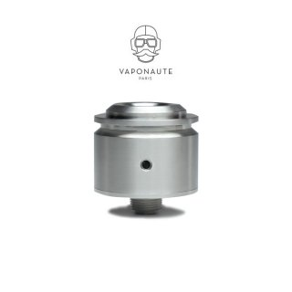 LE CONCORDE RDA 22mm by VAPONAUTE PARIS