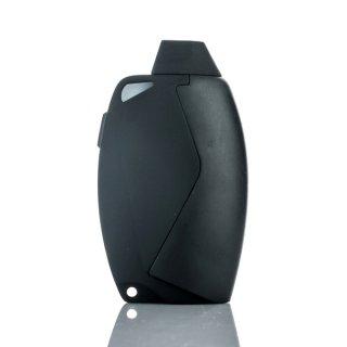 FITT Starter Kit by ENVII BLACK