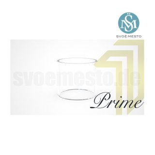 Kayfun Prime Spare Glass by SvoёMesto