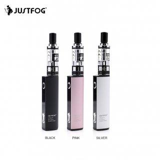 JUSTFOG / Q16C VV Kit