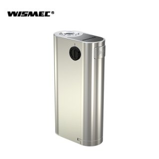 WISMEC / Noisy Cricket II-22