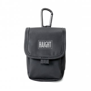 HAIGHT / Waterproof Multi Pouch