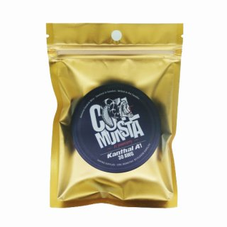 Coil Monsta / Kanthal A1 Wire