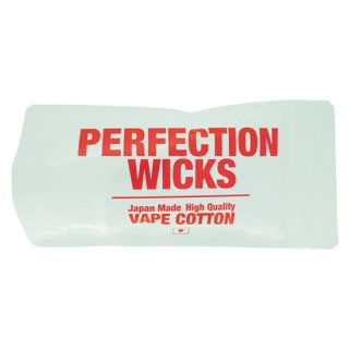 PERFECTION WICKS