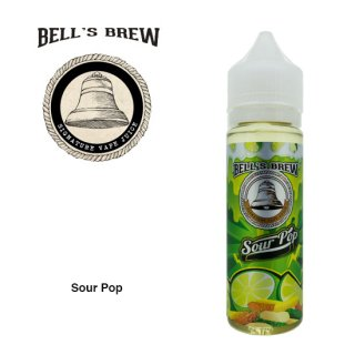 BELL'S BREW / SOUR POP