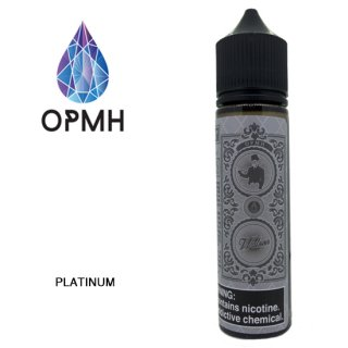 OPMH PROJECT / WATSON PLATINUM