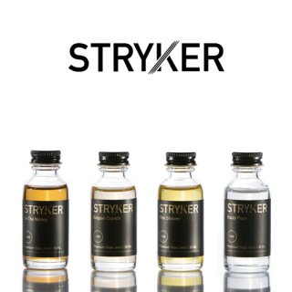 <img class='new_mark_img1' src='//img.shop-pro.jp/img/new/icons16.gif' style='border:none;display:inline;margin:0px;padding:0px;width:auto;' />50%OFF SALE!STRYKER
