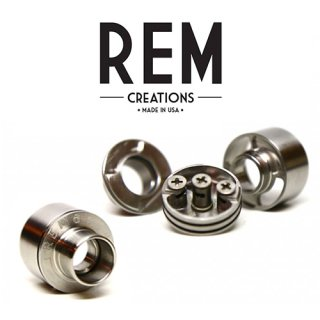 REMatty RDA by REM Creations