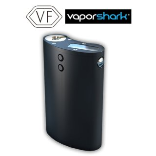 Vapor Flask by Vapor Shark DNA 40
