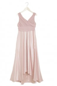 DRESS FOR MY DEAREST/pink  </a> <span class=