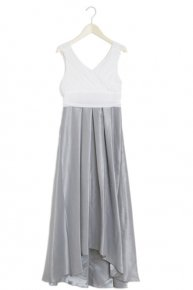 DRESS FOR MY DEAREST/gray  </a> <span class=