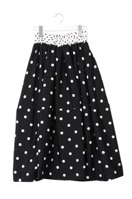 re stock: POLKA DOTS SKIRT/black<img class='new_mark_img2' src='https://img.shop-pro.jp/img/new/icons53.gif' style='border:none;display:inline;margin:0px;padding:0px;width:auto;' />  </a> <span class=