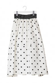 re stock: POLKA DOTS SKIRT/white<img class='new_mark_img2' src='https://img.shop-pro.jp/img/new/icons53.gif' style='border:none;display:inline;margin:0px;padding:0px;width:auto;' />  </a> <span class=