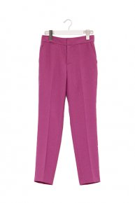 new:COLOR PANTS/ pink<img class='new_mark_img2' src='https://img.shop-pro.jp/img/new/icons1.gif' style='border:none;display:inline;margin:0px;padding:0px;width:auto;' />