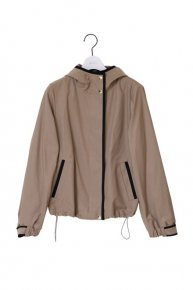new: bi color blouson/ moca<img class='new_mark_img2' src='https://img.shop-pro.jp/img/new/icons1.gif' style='border:none;display:inline;margin:0px;padding:0px;width:auto;' />