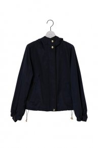 new: bi color blouson/ navy<img class='new_mark_img2' src='https://img.shop-pro.jp/img/new/icons1.gif' style='border:none;display:inline;margin:0px;padding:0px;width:auto;' />