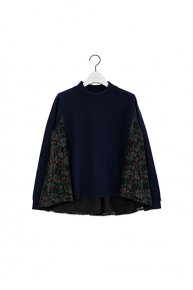 re stock: CHECK LACE KINT /navy×green<img class='new_mark_img2' src='https://img.shop-pro.jp/img/new/icons53.gif' style='border:none;display:inline;margin:0px;padding:0px;width:auto;' />  </a> <span class=