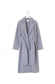 new: LONG COAT/bluegray<img class='new_mark_img2' src='https://img.shop-pro.jp/img/new/icons1.gif' style='border:none;display:inline;margin:0px;padding:0px;width:auto;' />  </a> <span class=