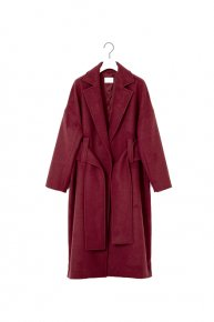 new: LONG COAT/red<img class='new_mark_img2' src='https://img.shop-pro.jp/img/new/icons1.gif' style='border:none;display:inline;margin:0px;padding:0px;width:auto;' />  </a> <span class=