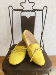 <img class='new_mark_img1' src='https://img.shop-pro.jp/img/new/icons16.gif' style='border:none;display:inline;margin:0px;padding:0px;width:auto;' />OPERA NATIONAL DE PARIS/FLAT SHOES