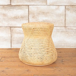 Breeze Stool