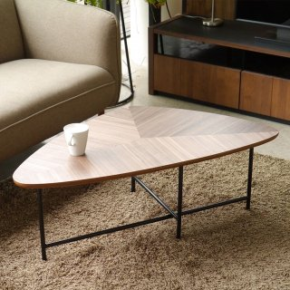AB LIVING TABLE