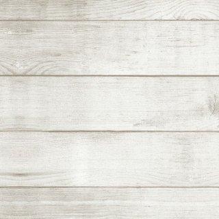 lola ロラ インテリア用粘着シート CABANE WHITE WASH ウッド ホワイトウォッシュ