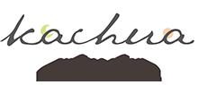 kachua online shop