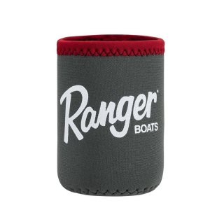 【Ranger Boats レンジャーグッズ】INSULATED CAN COOLER